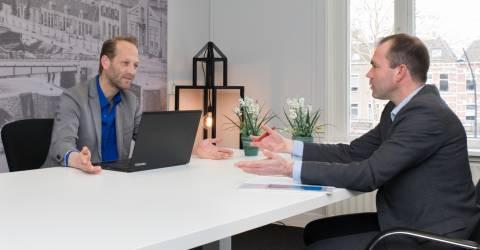 Slomp & De Graaf - Verzekeringen